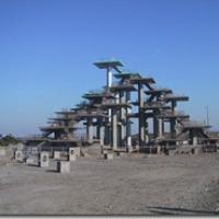 回収過去記事>富津岬の明治百年記念館@千葉県富津市