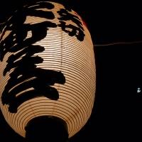矢切神社のお祭り@千葉県松戸市下矢切