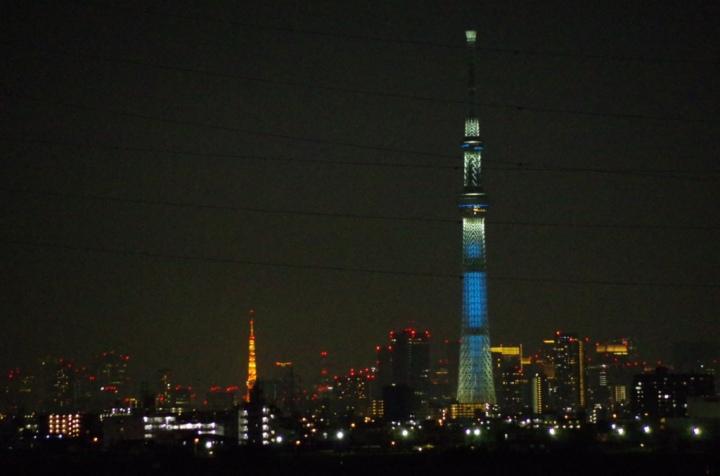 20121229-220124.jpg