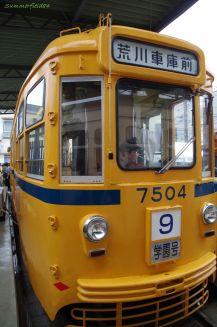 IMGP1135
