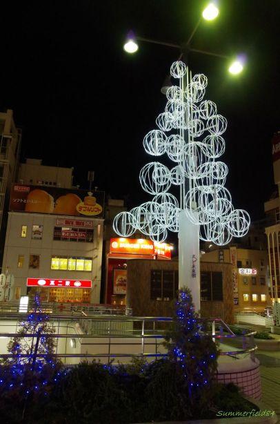 松戸未来樹